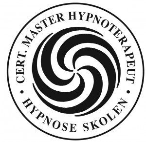 virker hypnose